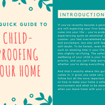 15_childproofing-your-home