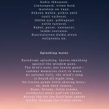 translation_examples_poem_01
