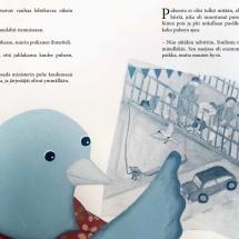 bluebirds_memories
