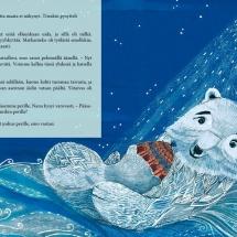 jääkarhujen_matka