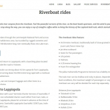 riverboat_rides