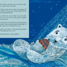the_polar_bears_journey_page_23