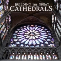building_of_great_cathedrals