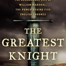 the_greatest_knight