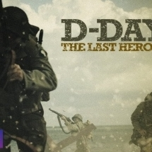 the_last_heroes