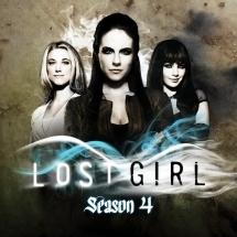 lostgirls4
