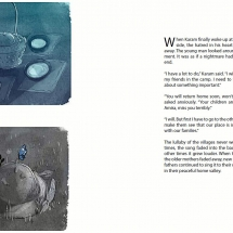 lullaby_of_the_valley_last_page_ENG