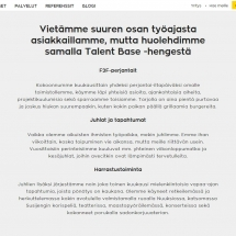talentbaserecruitement_sample_FI