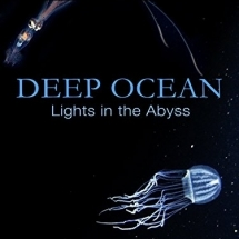 Deep_Ocean_Lights_in_the_Abyss
