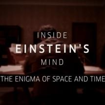 Inside.Einsteins.Mind_.04
