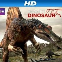 planet_dinosaur