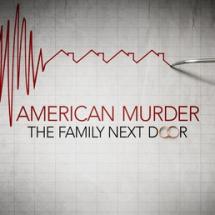 American_Murder_The_Family_Next_Door_Poster