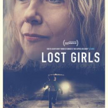 Lost_Girls_poster