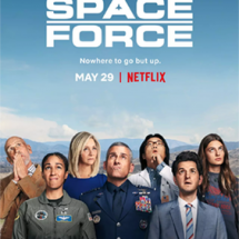 Poster_for_Netflix_series_Space_Force
