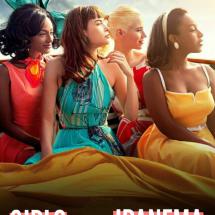 girls-from-ipanema-season-2
