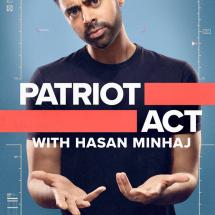 hasan-minhaj-patriot-act