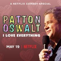 patton-oswald-i-love-everything