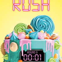 sugar-rush-season-3